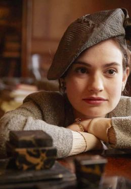 lily-james-the-guernsey-literary-and-potato-peel-pie-society-2018-7_thumbnail